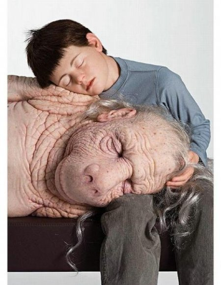 bizarre-animal-creations-05