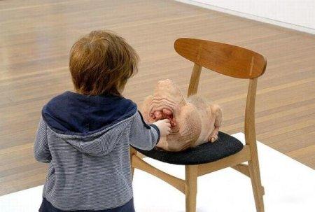bizarre-animal-creations-07