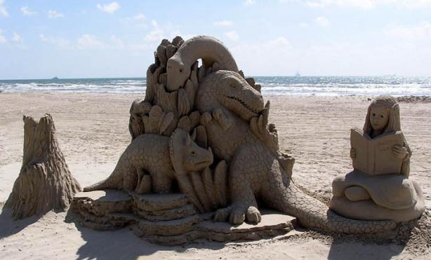escultura_areia-_dom_fernando-19