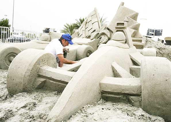escultura_areia-_dom_fernando-20