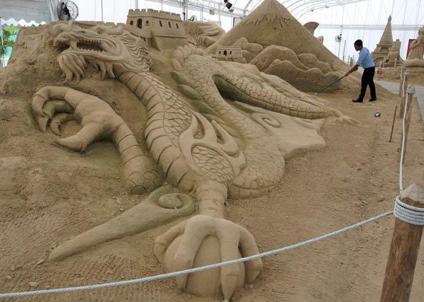 escultura_areia-_dom_fernando-21