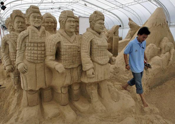 escultura_areia-_dom_fernando-22