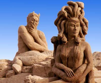 escultura_areia-_dom_fernando-24