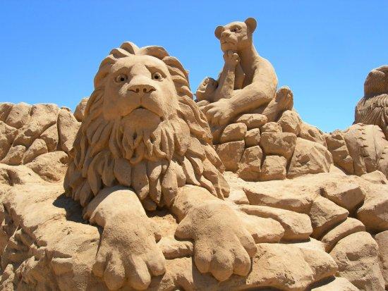 escultura_areia-_dom_fernando-25