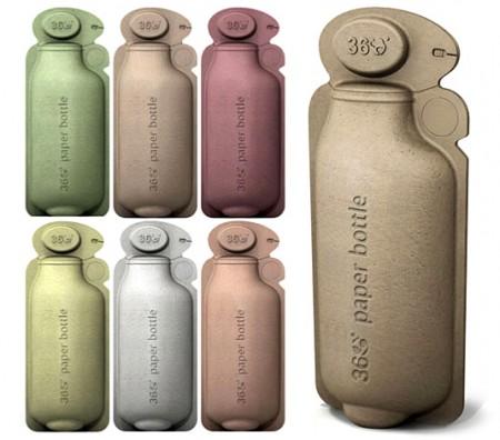 paper-water-bottle-450x396