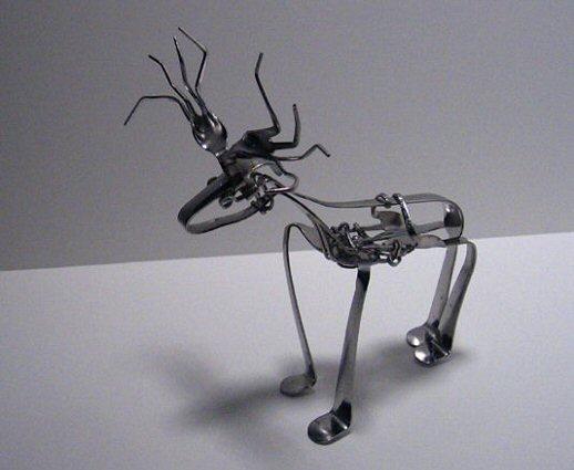 escultura-3