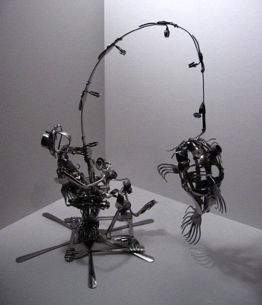 escultura-5