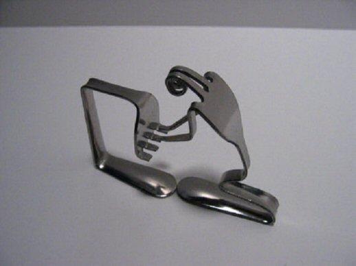 escultura-6