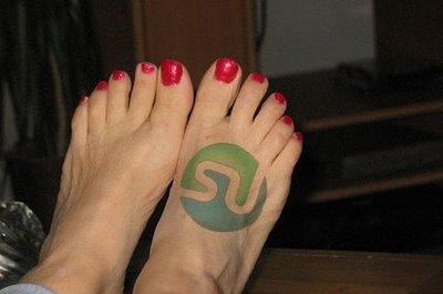 tatuagem-2