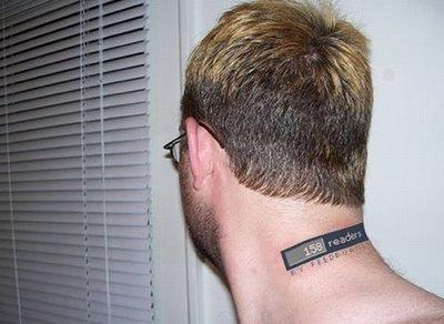 tatuagem-4