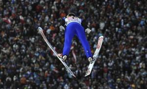 campeonato de esqui (3)