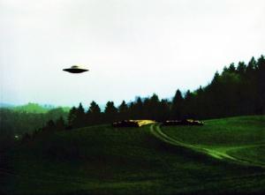 disco.voador