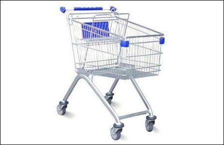 shopping_trolleys_art_01