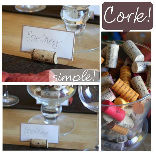 bottle_corks_01