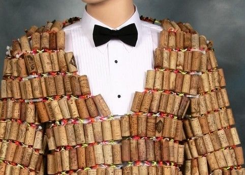 bottle_corks_03