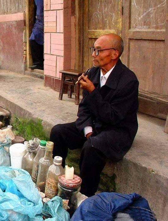 chinese_medicine_01