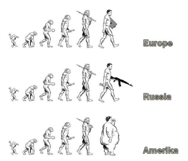 evolution_01