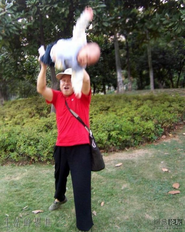 extreme_gymnastics_01