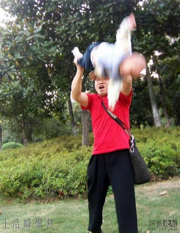 extreme_gymnastics_04