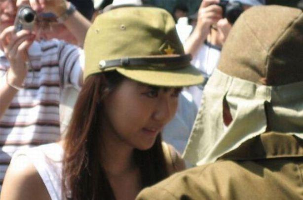 girl_n_veteran_02