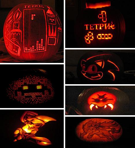 Halloween nerd (1)