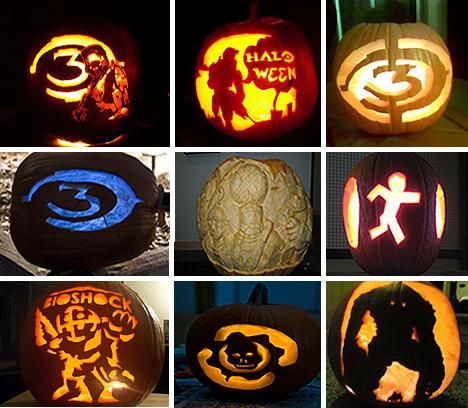 Halloween nerd (2)