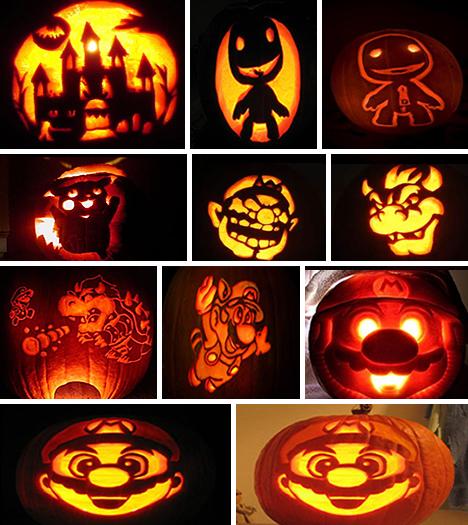 Halloween nerd (3)