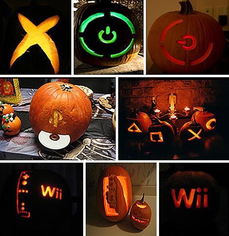 Halloween nerd (4)