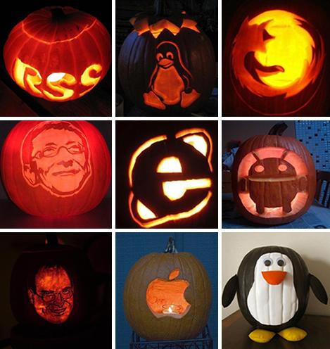 Halloween nerd (5)