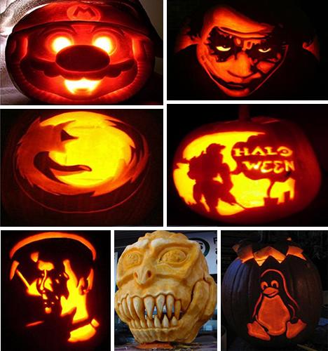 Halloween nerd (6)