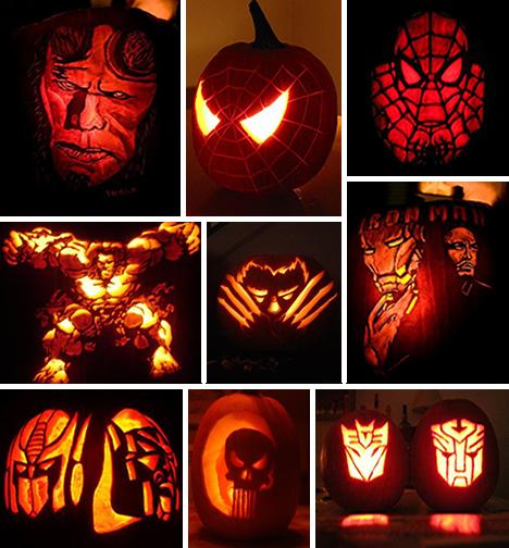 Halloween nerd (8)