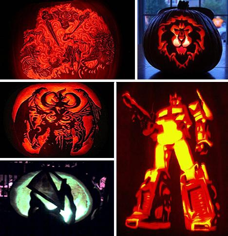 Halloween nerd (9)