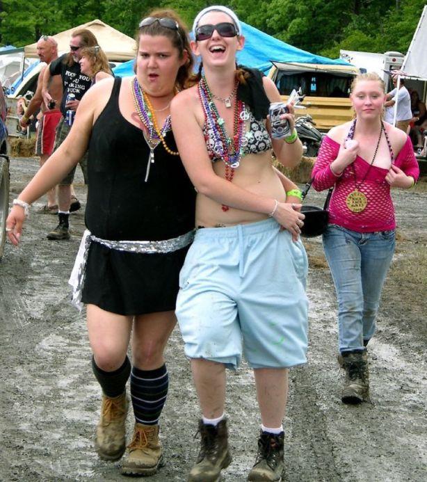 harley_festival_05
