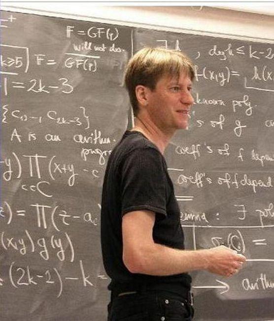 mathematics_teacher_01