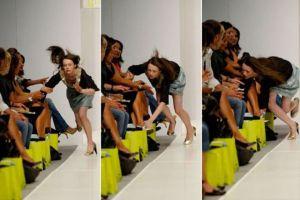 catwalks_falls_and_fails_16