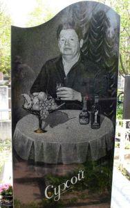 russian_mafia_tombstones_08