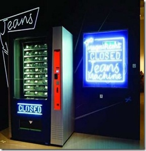 blue_jean_vending_machine
