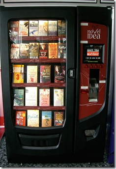 book_vending_machine