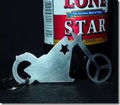 creative_bottle_opener11