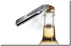 creative_bottle_opener12