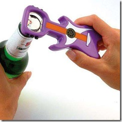 creative_bottle_opener16