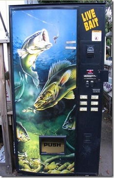 fishing_bait_vending_machine