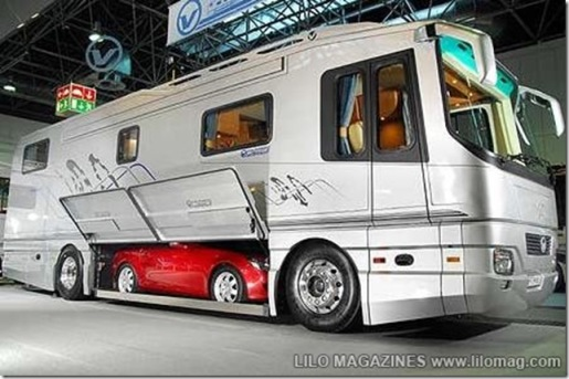 luxury_van_car2