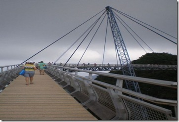 sky_bridge_06