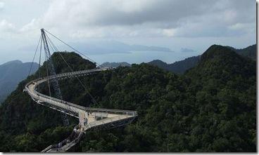 sky_bridge_10