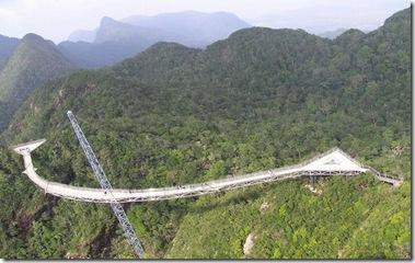 sky_bridge_16