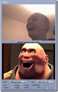 strange_people_on_webcams_04