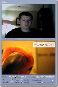 strange_people_on_webcams_09