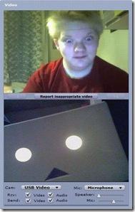 strange_people_on_webcams_16