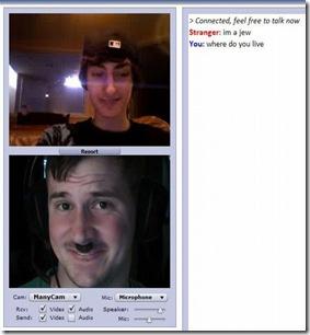strange_people_on_webcams_19
